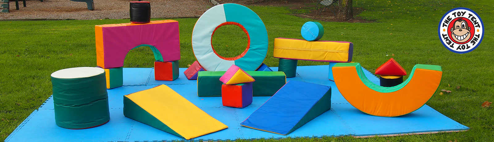 soft-play-sets-banner